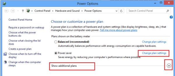 Power-settings-options-speedup-pc