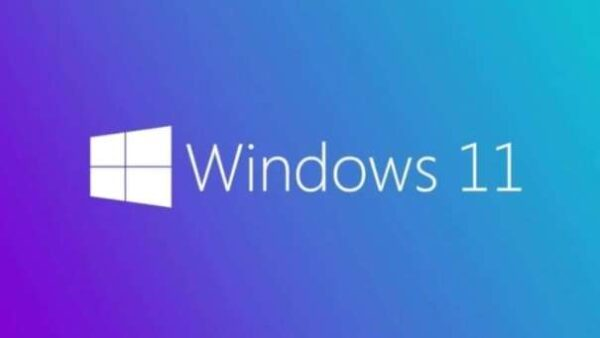Windows-11-is-2020-the-year-microsoft-finally-release-windows-11-and-we-all-upgrade-from-windows-10