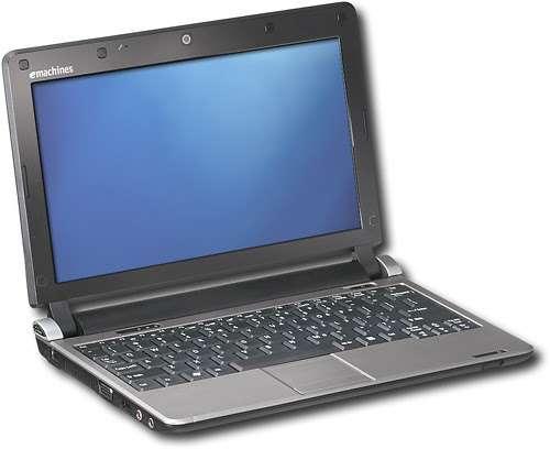 eMachines-eM350-memory-upgrade