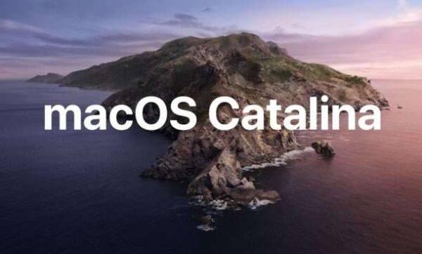 apple-macOS-Catalina-upgrade