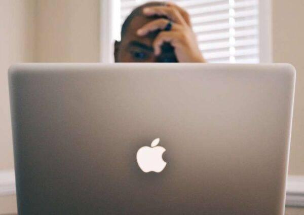 apple-macos-catalina-upgrade-install