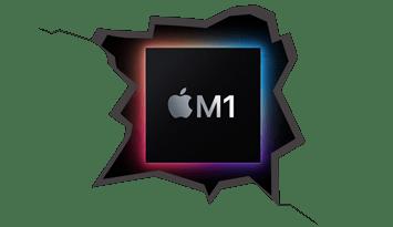 Apple M1 - Apple-MacBook Repairs - Apple MacBook Pro Repairs - Apple MacBook Air Repairs - Apple MacBook M1 Repairs