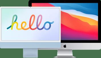 Apple-Repairs-Hartlepool-Apple-Imac Repairs