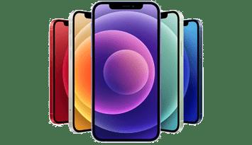 Apple-Repairs-Hartlepool-Apple-iphone-Repairs