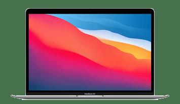 macBook Air - Apple-MacBook Repairs - Apple MacBook Pro Repairs - Apple MacBook Air Repairs - Apple MacBook M1 Repairs
